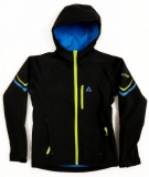 bunda DARE 2 B DKL 020 softshell