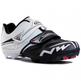 tretry NORTHWAVE SPIKE EVO