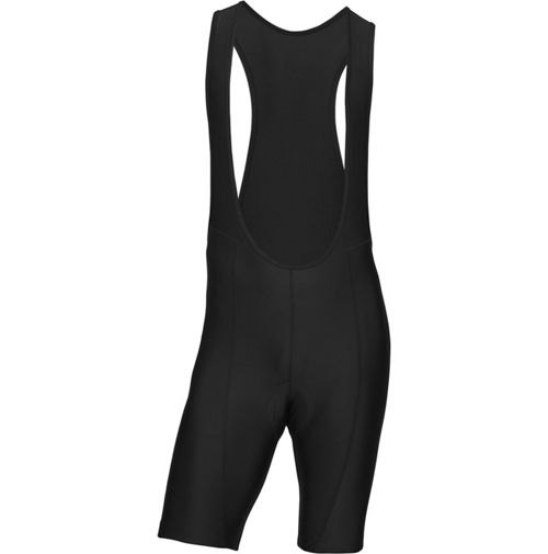 nohavice NORTHWAVE FORCE BIBSHORT