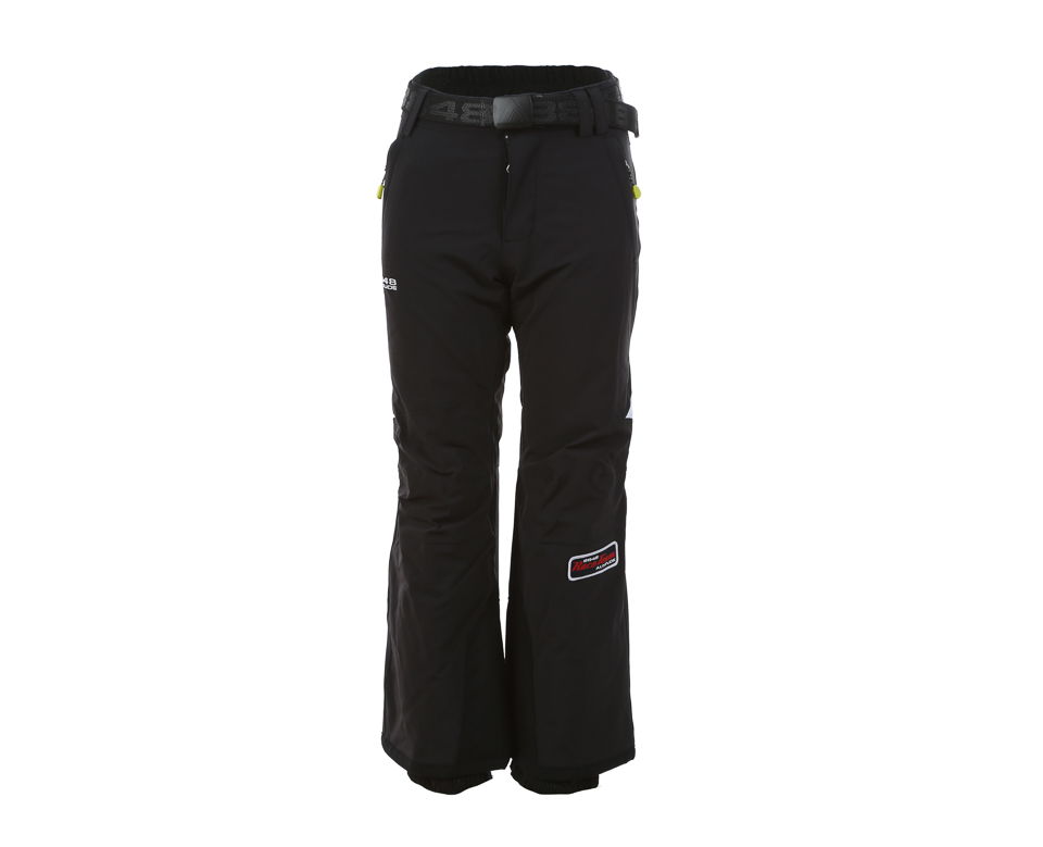 8848 Altitude - Track Junior Stretch Pants