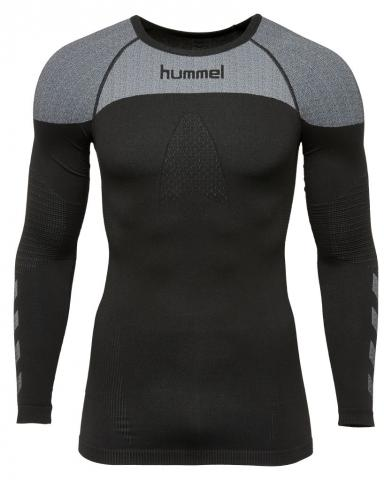 HUMMEL FIRST COMFORT BASELAYER vel.XL/XXL