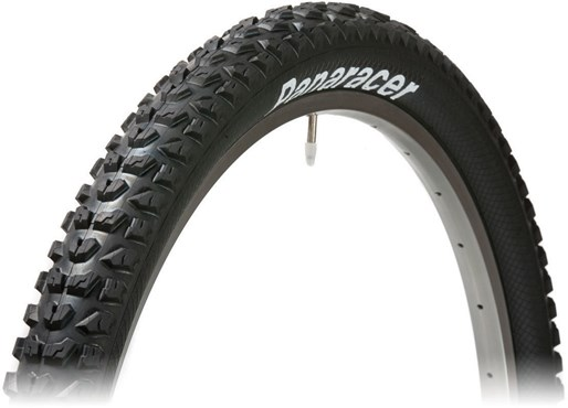 PANARACER SWOOP ALL TRAIL