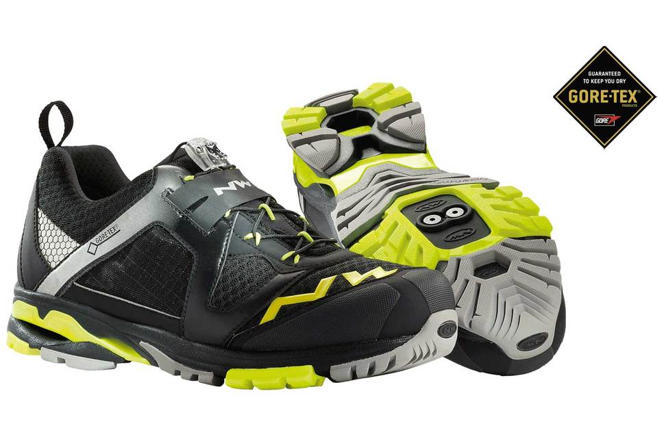 NORTHWAVE EXPLORER GTX