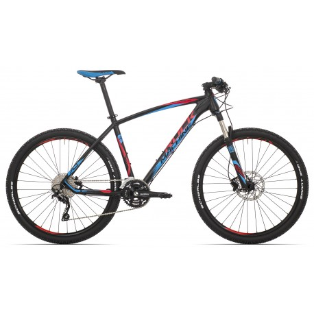 bicykel ROCK MACHINE TORRENT 70(27)