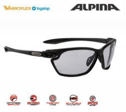 Okuliare ALPINA TWIST FOUR 2.0 VARIOFLEX empty 82d3bc46c80