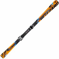 Blizzard R-Power 167 cm