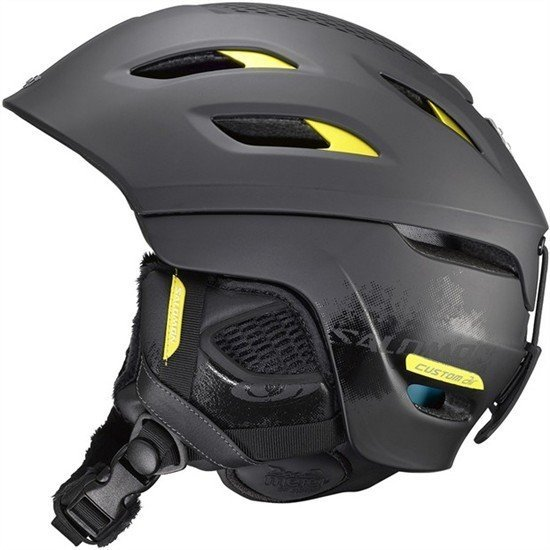 SALOMON ALLIUM C AIR
