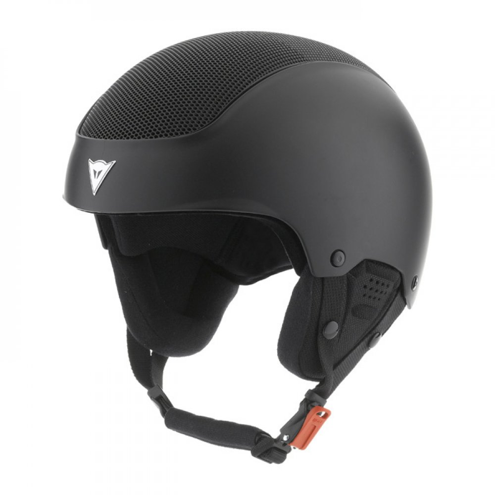 DAINESE AIR SOFT