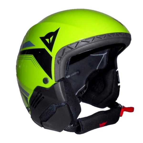 DAINESE GT RAPID