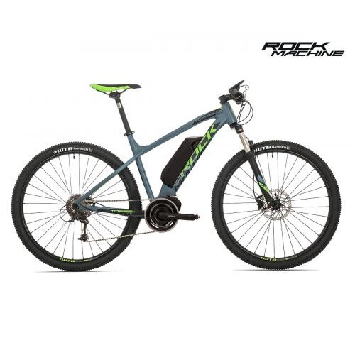 ROCK MACHINE TORRENT e30 (29)