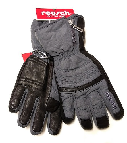 REUCH COLORADO R-TEX XT