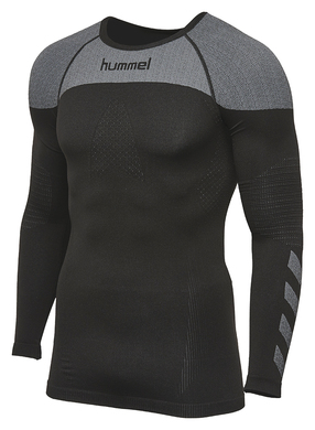 HUMMEL FIRST COMFORT  BASELAYER