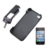 puzdro TOPEAK RIDE CASE WATERPROOF pre iPhone 4/4s