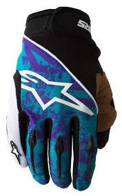 rukavice ALPINESTAR GRAVITY vel.XL