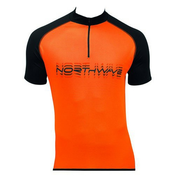 dres NORTHWAVE ROCKER
