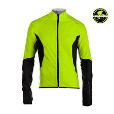 bunda Northwave WIND JACKET