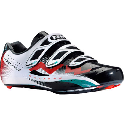 tretry NORTHWAVE EXTREME 3S